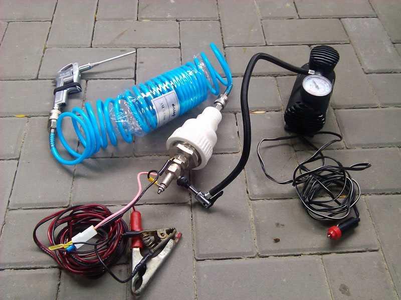 Профессиональный дымогенератор для авто. как сделать? особенности конструкции. мастерим генератор дыма для автомобиля своими руками. дымогенератор своими руками - описание популярных видов, подробные