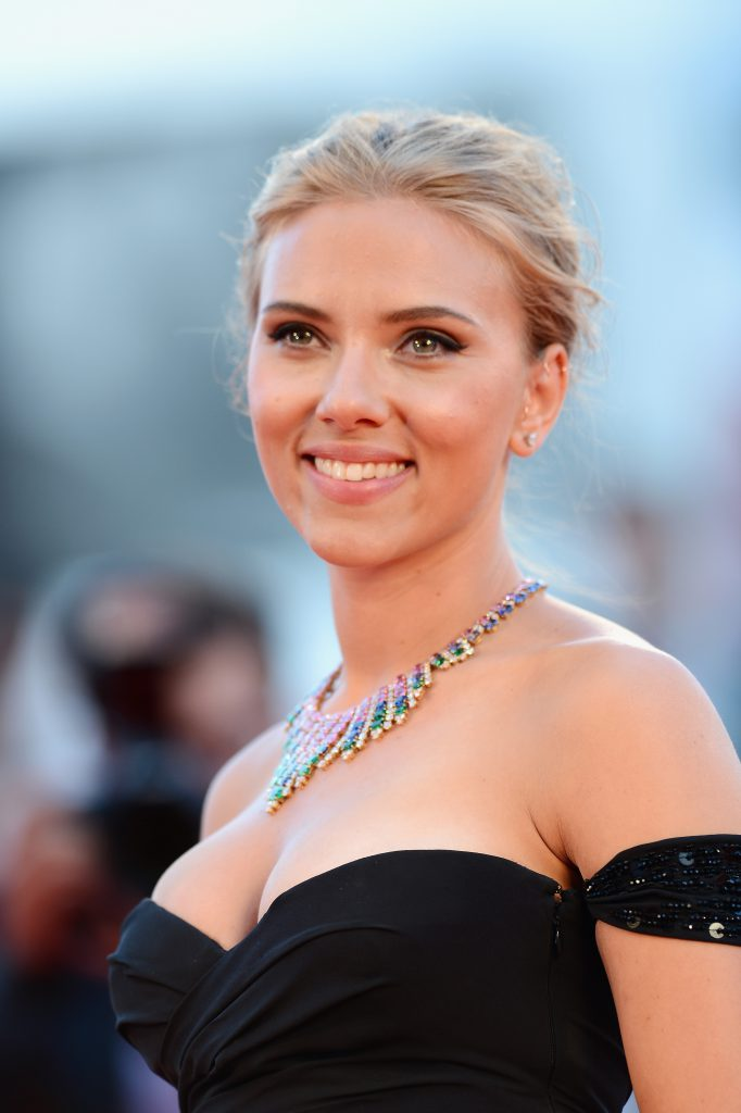 15 самых красивых голливудских актрис - рейтинг 2020