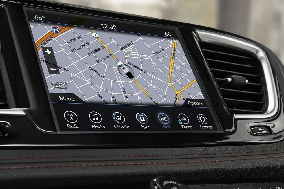 Какая система навигации лучше: глонасс или gps