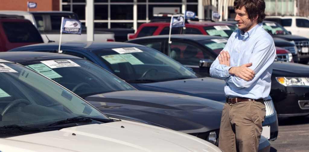 Порядок действий при продаже автомобиля: как безопасно продать по новым правилам в 2021 году +видео
