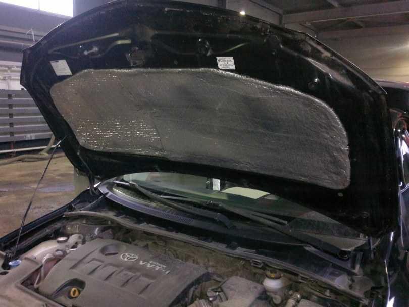 Ремонт кузова своими руками: 120 фото кузовного ремонта для разных марок автомобилей