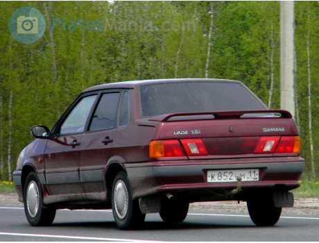 Всё о ваз 2115: обзор, отзывы о ваз, цены, фото ваз 2115, технические характеристики авто