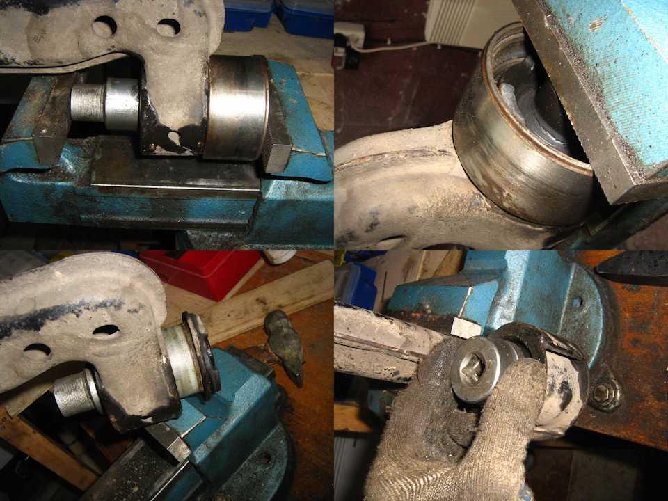 Культиватор (мотокультиватор) texas hobby 370 tg (370tg)