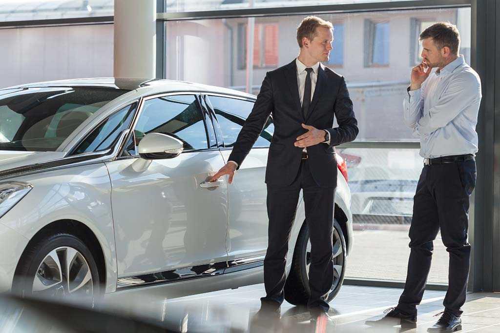 Топ 5 машин, которые никому не нужно покупать | авто тайм