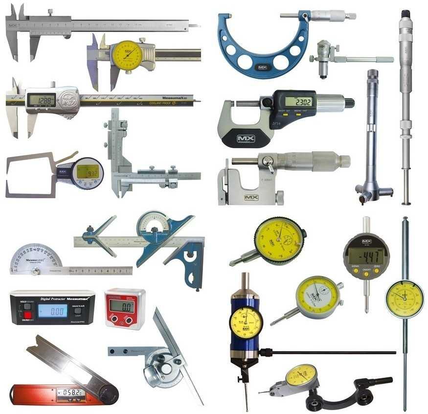 Приспособления, оборудование и инструмент для ремонта кузова автомобилей своими руками | dorpex.ru