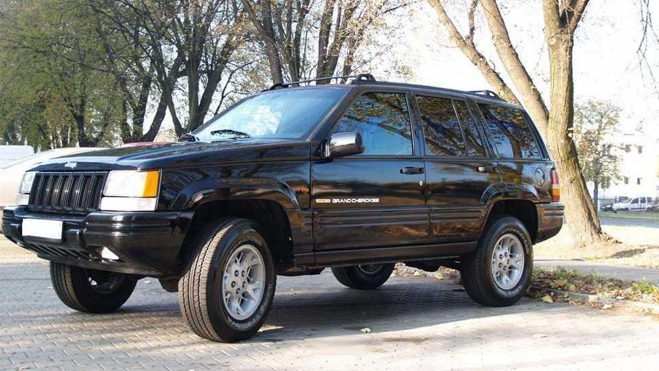 Автомобили 90-х. на чем ездили 30 лет назад. актуальны ли они в наше время?