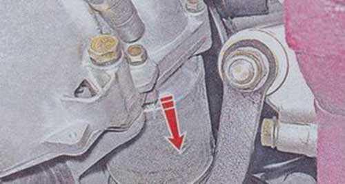 Ремонт стартера ваз 2109 своими руками - всё об автомобилях лада ваз