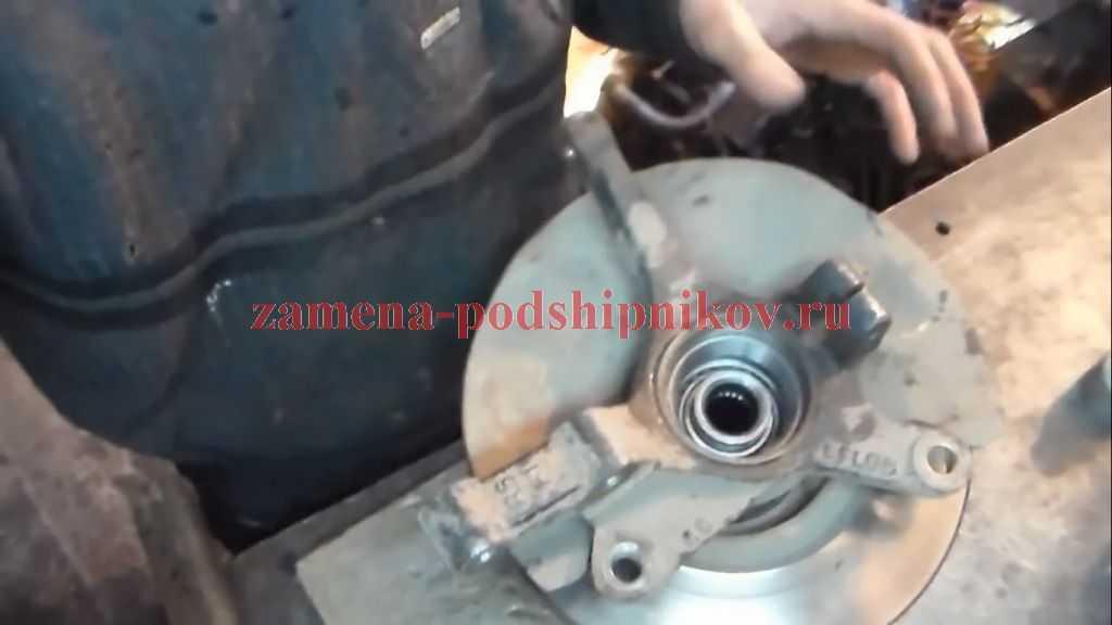 Как поменять передние колодки на дэу матиз? - ремонт авто своими руками - тонкости и подводные камни