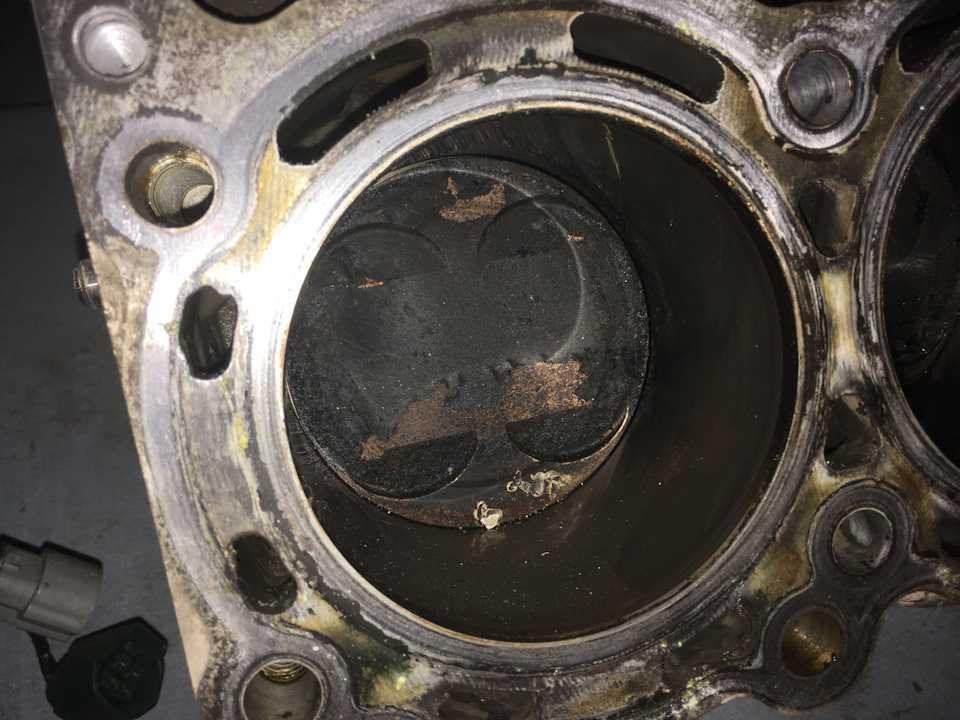 Как восстанавливают двигатели с помощью сварки. выполняем сварку чугунного блока двигателя