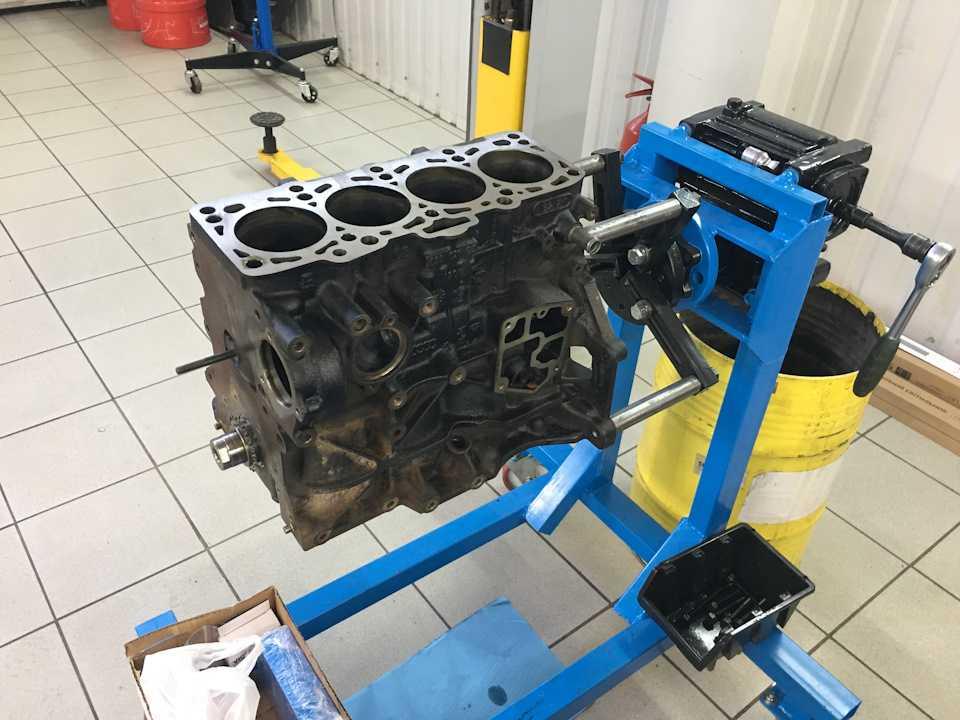 Читать книгу ремонт двигателя своими руками. 68 моделей автомобилей «ваз» владислава волгина : онлайн чтение - страница 1