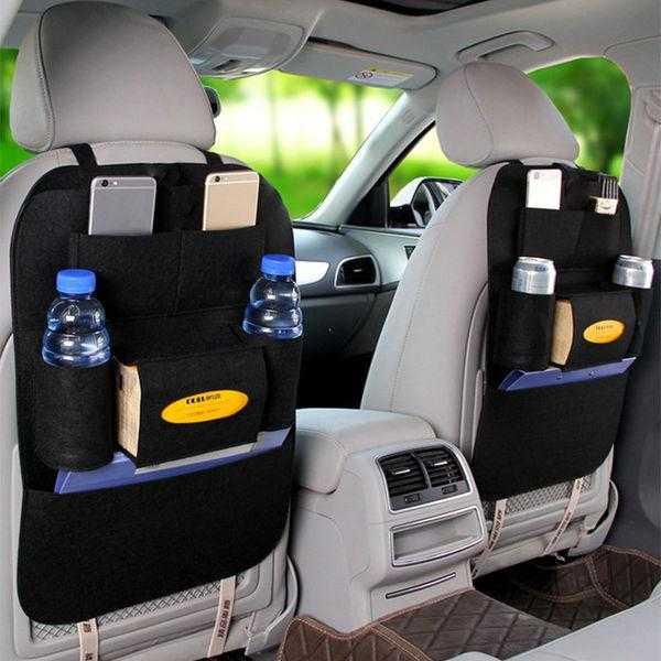 Установка системы бесключевого доступа в автомобиль. интеллектуальная система доступа в автомобиль принцип работы. что это такое
