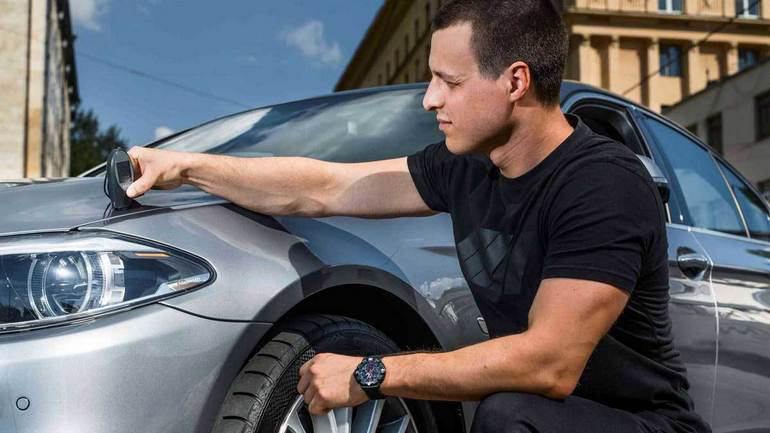 Разъяснения по новым правилам тюнинга автомобилей с 1 февраля 2021 года » лада.онлайн - все самое интересное и полезное об автомобилях lada