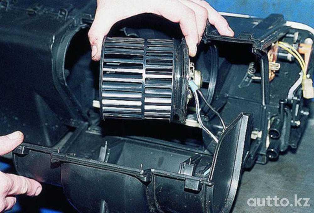 Не греет печка в машине: диагностируем и устраняем неисправности своими силами
