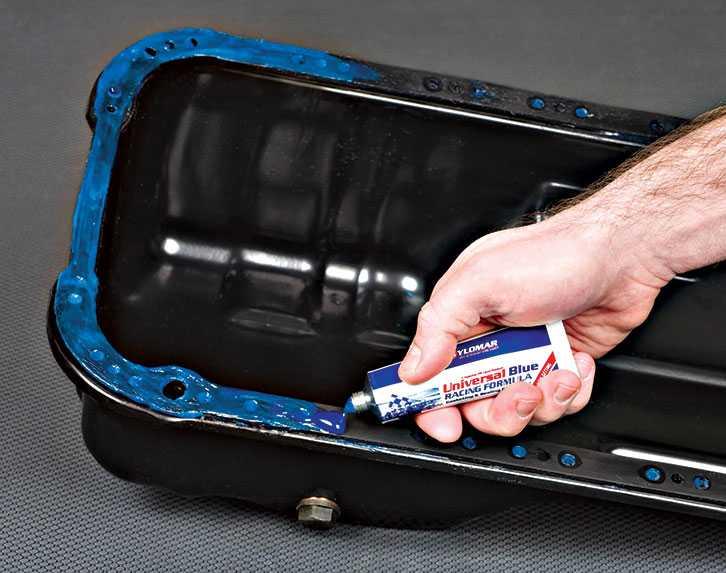 Герметик для шин — действенный метод устранения проколов