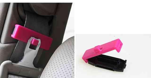 Системы безопасности автомобиля. детские сиденья. преднатяжители ремней безопасности. ограничители усилий ремней безопасности - онлайн советник