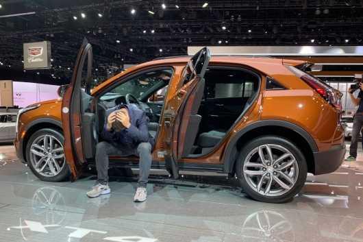 Топ 25 самых надежных автомобилей на вторичном рынке на 2021 год