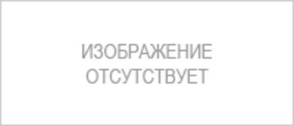 Ищейка (модификация)   call of duty wiki   fandom