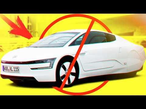 Видео тест-драйвы новых автомобилей 2021