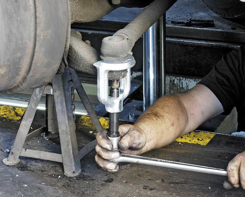 Как правильно выбрать набор инструментов для ремонта автомобиля - viratools