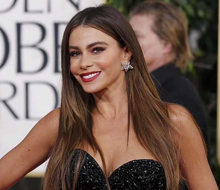 Самые красивые актрисы мира: топ-10 сексуальных и симпатичных знаменитостей всех времен по 2019 год. рейтинг милых звездных девушек кино, чьи фото восхищают