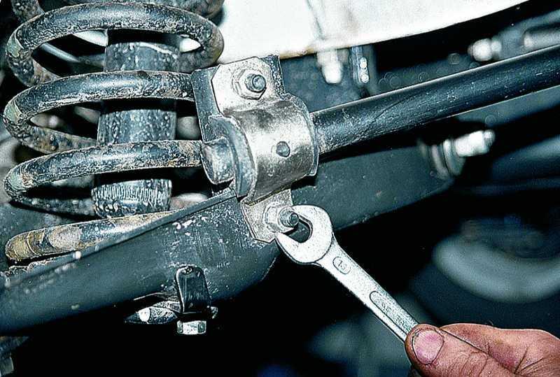 Школа авторемонта статьи, советы и рекомендации по ремонту и обслуживанию автомобилей своими руками