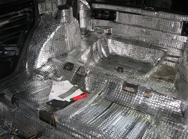 Кузовной ремонт своими руками: 120 фото и видео хитростей современных автомехаников и профессиональных рихтовщиков