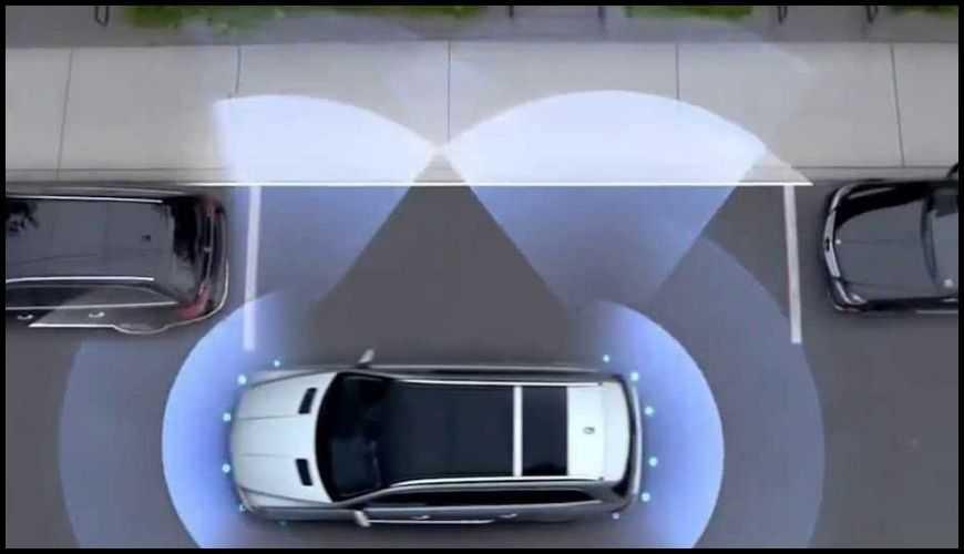 Информационная безопасность автомобилей