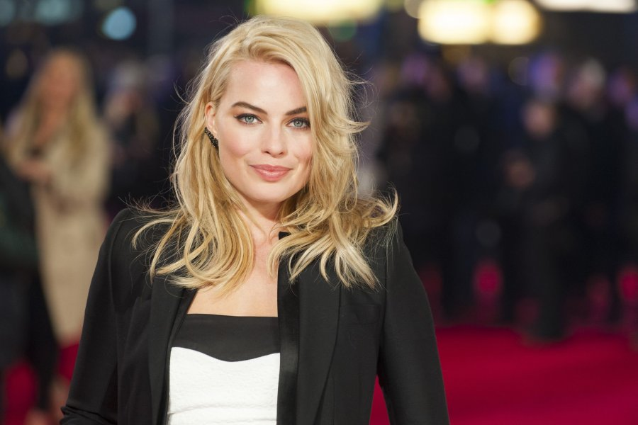 15 самых красивых голливудских актрис — рейтинг 2020