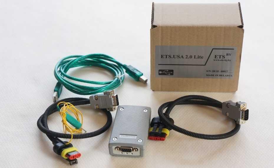 Датчик уровня топлива в баке: принцип работы, схема подключения и как починить электронный или цифровой сенсор своими руками
