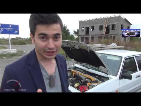 """Жорик ревазов - фото, биография, личная жизнь, новости, """"ютуб"""" 2021 - 24сми"""