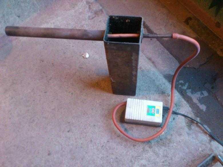 Как сделать стетоскоп для автомобиля своими руками - podshipnik-34.ru - все для ремонта автомобиля
