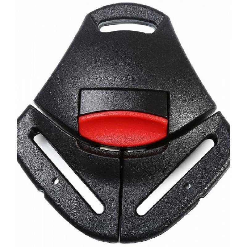 Нужно ли пристегиваться? для чего нужны ремни безопасности в авто!?