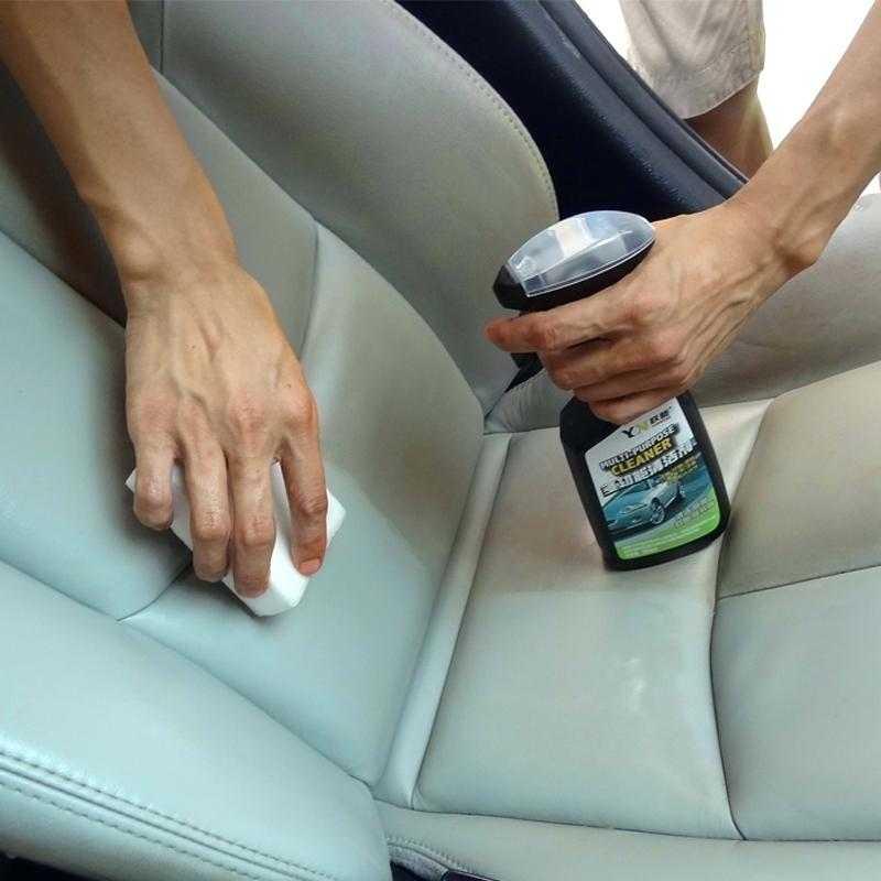Полировка дисков: разбираемся как отполировать литые диски на авто своими руками
