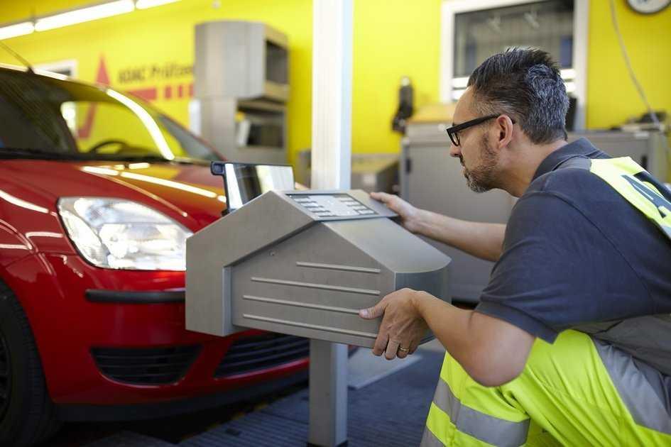 Сварка кузова автомобиля: как правильно сделать её своими руками