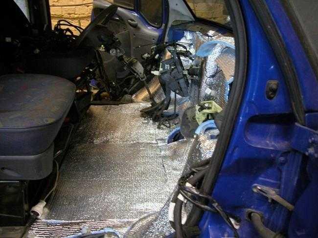 Сам себе механик: как подготовить автомобиль к дальней поездке летом и зимой