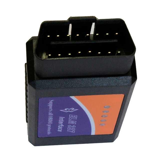 Диагностический адаптер elm327: что это такое и как использовать автосканер elm327