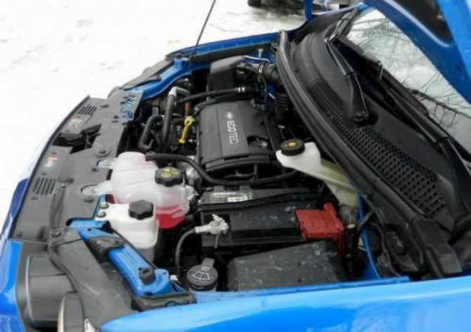 Двигатель глохнет при нажатии на педаль газа  основные причины | блог об автомобилях
