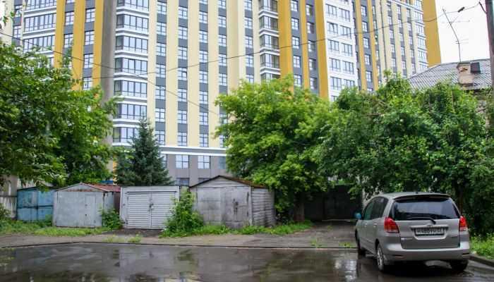 5 авто, которых русские мужчины боятся как огня | avtotachki