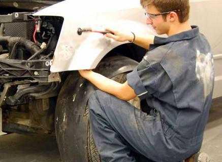 Как выполняется дефектовка двигателя— пошаговая инструкция проведения процедуры