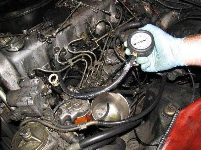 Запуск двигателя автомобиля после долгого простоя — auto-self.ru