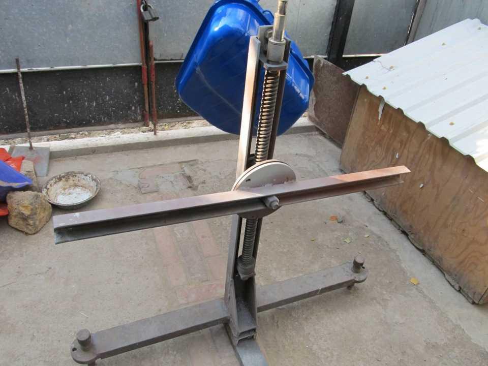 Инструмент оборудование применяемое при ремонте кузовов