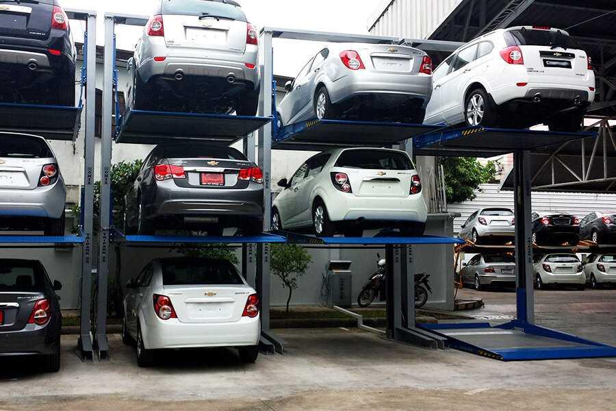 Как и какой сваркой лучше варить кузов автомобиля своими руками » автоноватор