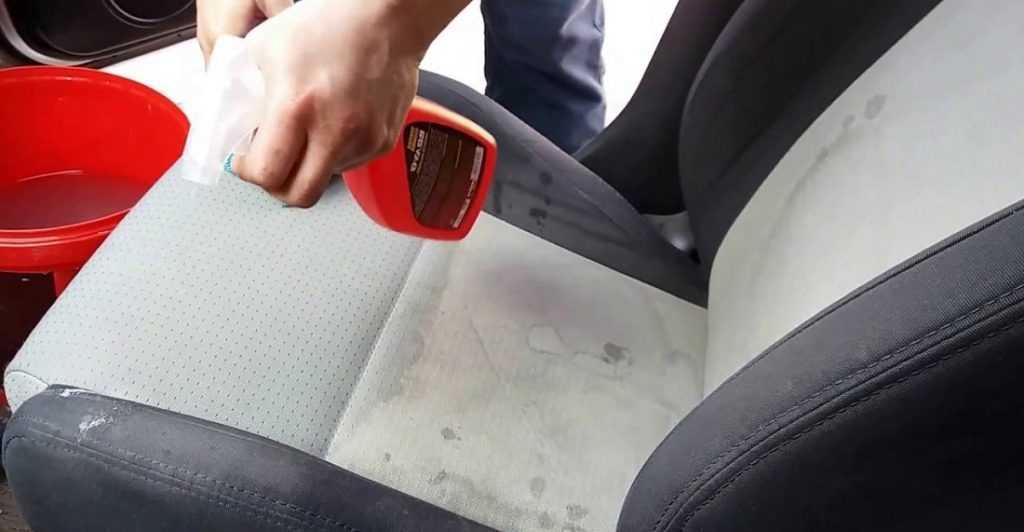 Как мыть колеса автомобиля и чернить шины [инструкция]