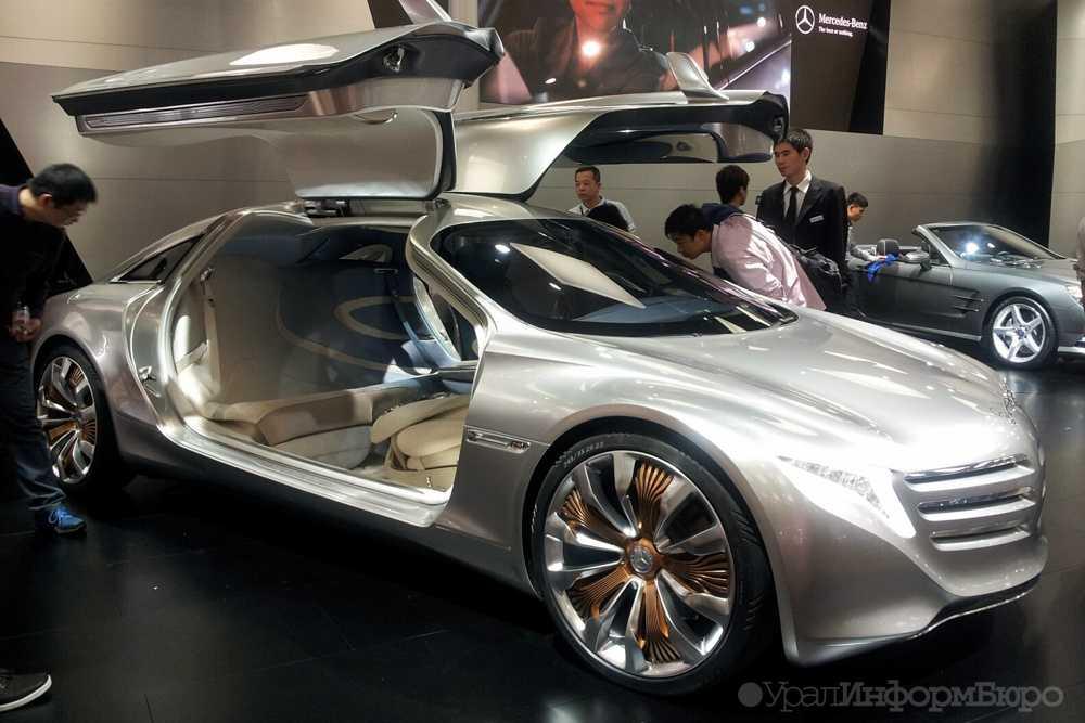 Топ 30 автомобилей до 1000000 рублей: обзоры, характеристики, плюсы и минусы