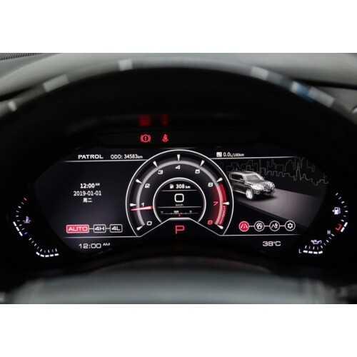 Радиосхемы. - радиосигнализация для автомобиля