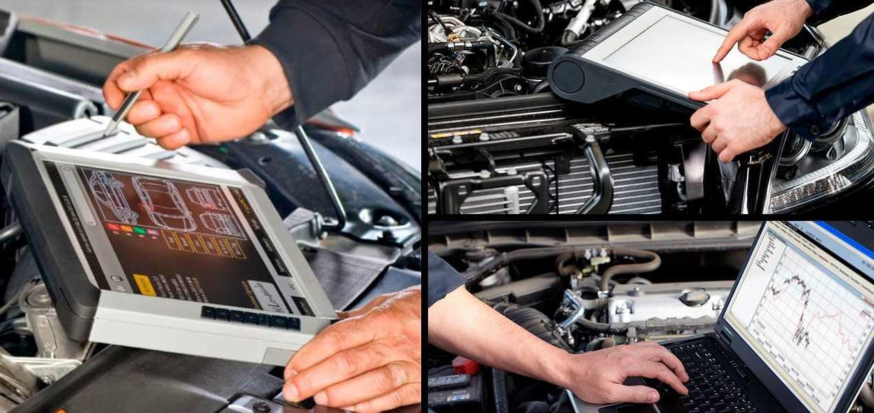 Как использовать инструмент диагностики автомобиля: инструкция для начинающих по подбору инструмента диагностики