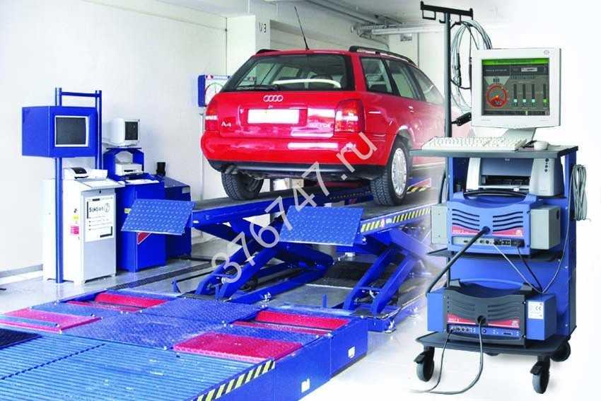 Как выбрать автоинструмент? советы, позволяющие купить качественный автомобильный инструмент