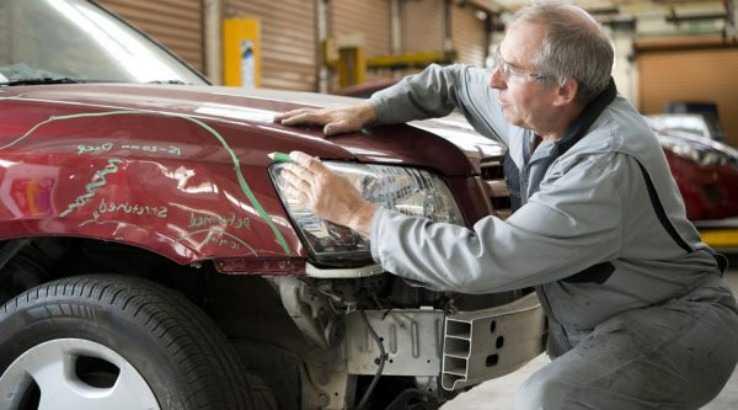 Дефектовка двигателя: что это такое, для чего нужна, процедура выполнения, пошаговая инструкция, этапы, особенности