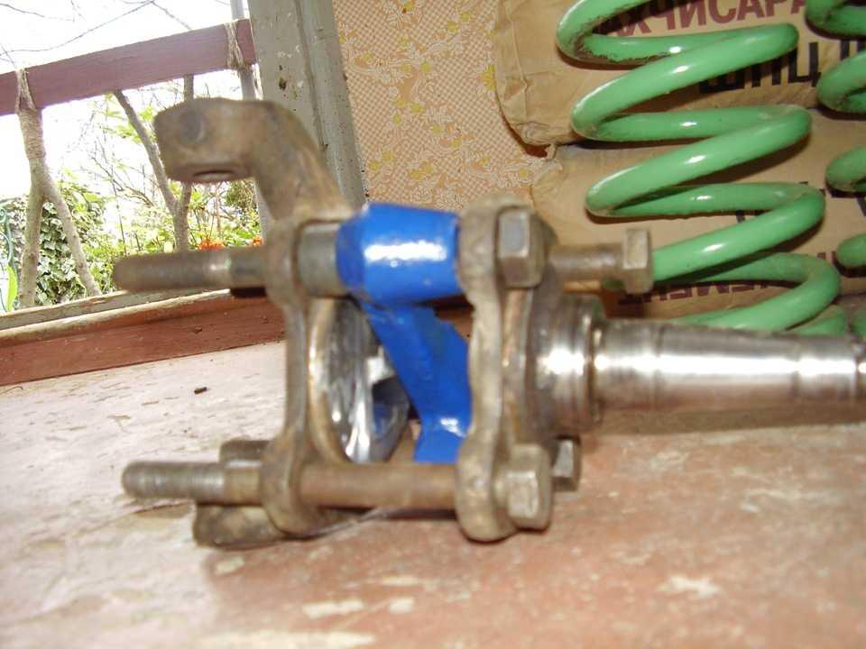 Ремонт двигателя своими руками: возможные причины поломок и советы как починить двс (95 фото)