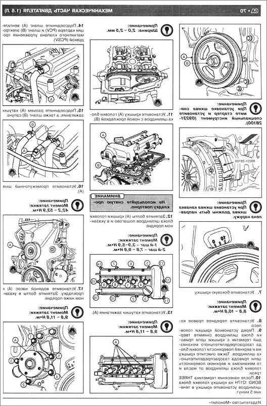Компрессия двигателя и ее проверка. как узнать какая компрессия должна быть в двигателе